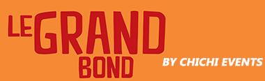 Le Grand Bond